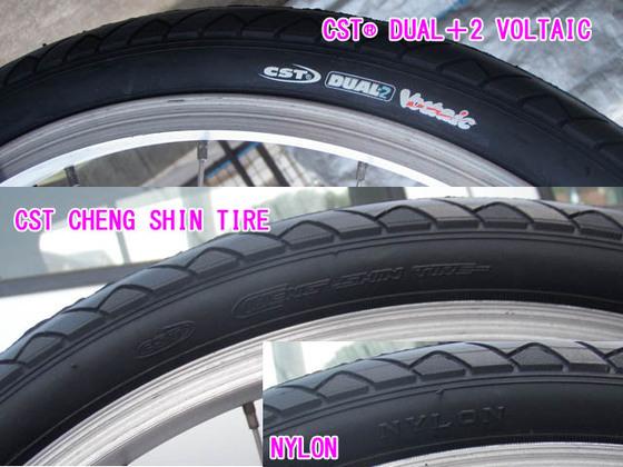 https://blog-001.west.edge.storage-yahoo.jp/res/blog-fe-4e/bazu55555/folder/109965/41/33858241/img_7_m?1555952831