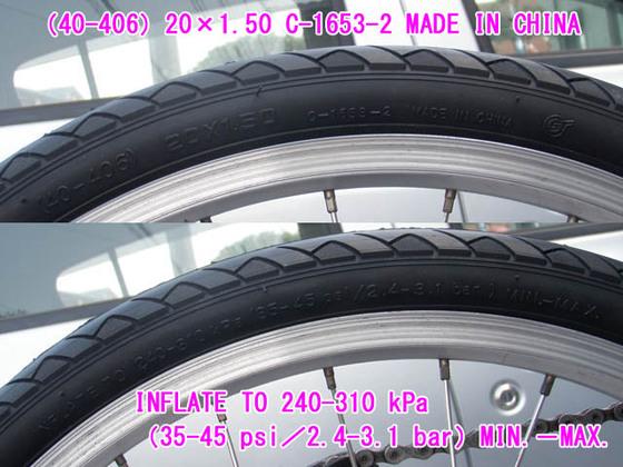 https://blog-001.west.edge.storage-yahoo.jp/res/blog-fe-4e/bazu55555/folder/109965/41/33858241/img_8_m?1555952831