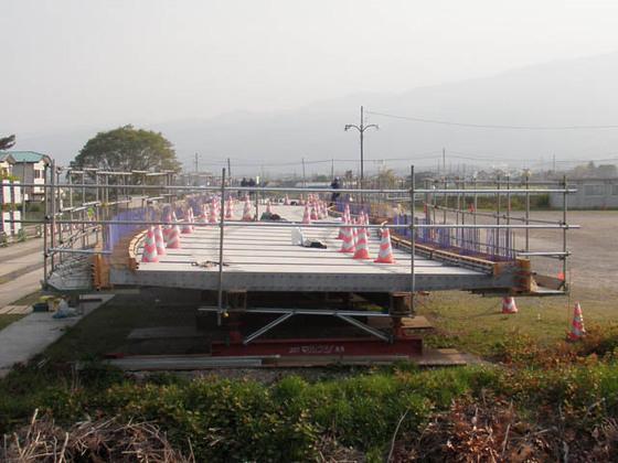 https://blog-001.west.edge.storage-yahoo.jp/res/blog-fe-4e/bazu55555/folder/109965/41/33858241/img_14_m?1555952831