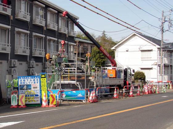 https://blog-001.west.edge.storage-yahoo.jp/res/blog-fe-4e/bazu55555/folder/109946/34/33858834/img_4_m?1556047099