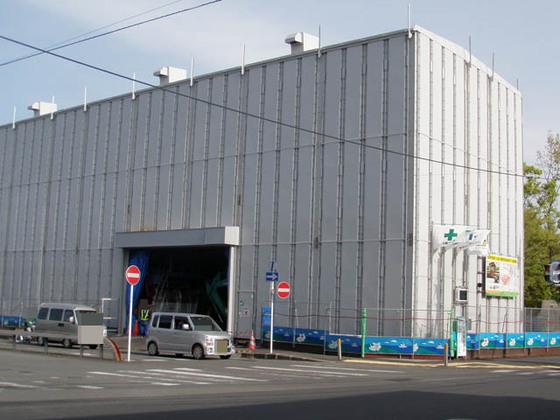 https://blog-001.west.edge.storage-yahoo.jp/res/blog-fe-4e/bazu55555/folder/109946/34/33858834/img_10_m?1556047099