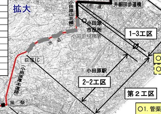 https://blog-001.west.edge.storage-yahoo.jp/res/blog-fe-4e/bazu55555/folder/109946/34/33858834/img_12_m?1556047099