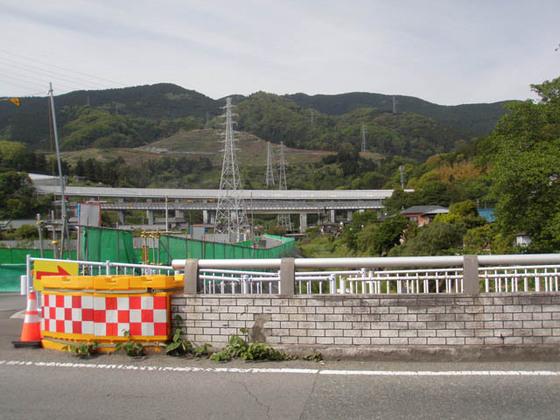 https://blog-001.west.edge.storage-yahoo.jp/res/blog-fe-4e/bazu55555/folder/109946/18/33864718/img_2_m?1556875916