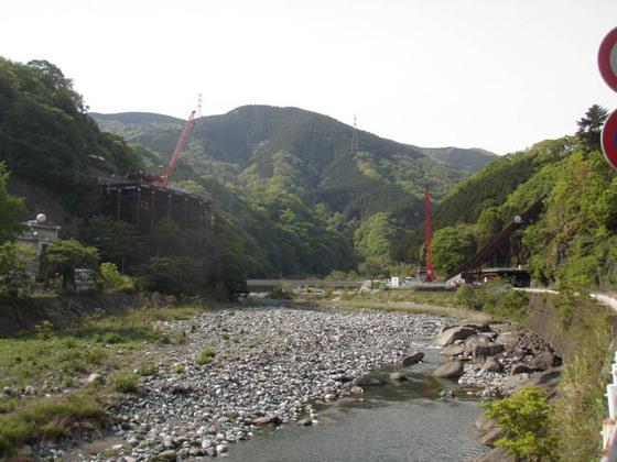 https://blog-001.west.edge.storage-yahoo.jp/res/blog-fe-4e/bazu55555/folder/109946/18/33864718/img_3_m?1556875916