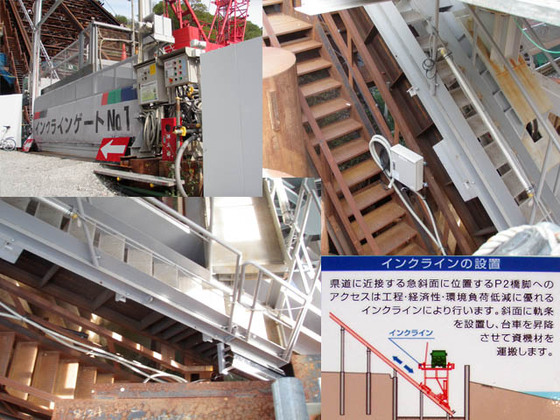 https://blog-001.west.edge.storage-yahoo.jp/res/blog-fe-4e/bazu55555/folder/109946/40/33865240/img_4_m?1556941655