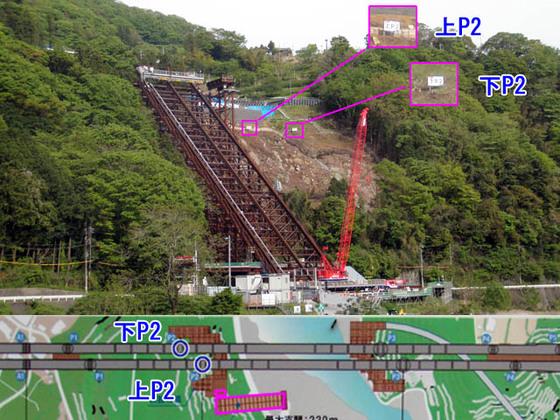 https://blog-001.west.edge.storage-yahoo.jp/res/blog-fe-4e/bazu55555/folder/109946/40/33865240/img_7_m?1556941655