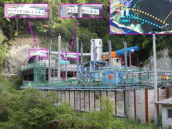 https://blog-001.west.edge.storage-yahoo.jp/res/blog-fe-4e/bazu55555/folder/109946/40/33865240/img_9_m?1556941655