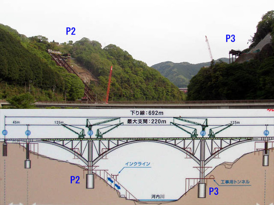 https://blog-001.west.edge.storage-yahoo.jp/res/blog-fe-4e/bazu55555/folder/109946/40/33865240/img_14_m?1556941655
