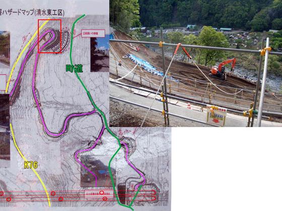 https://blog-001.west.edge.storage-yahoo.jp/res/blog-fe-4e/bazu55555/folder/109946/45/33865245/img_4_m?1556941765