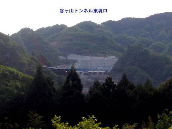 https://blog-001.west.edge.storage-yahoo.jp/res/blog-fe-4e/bazu55555/folder/109946/45/33865245/img_5_m?1556941765