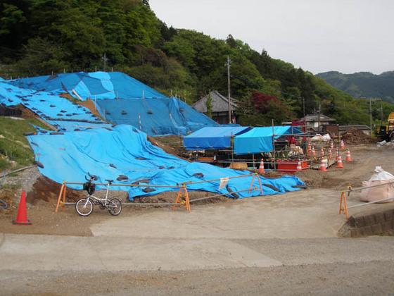 https://blog-001.west.edge.storage-yahoo.jp/res/blog-fe-4e/bazu55555/folder/109946/45/33865245/img_11_m?1556941765