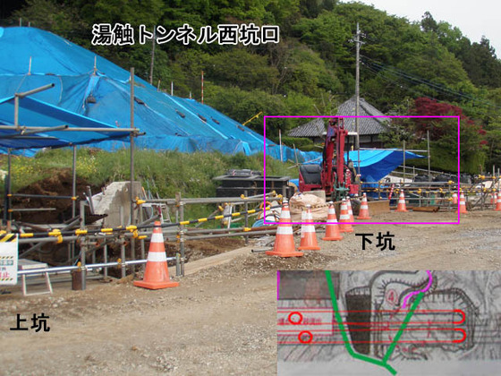 https://blog-001.west.edge.storage-yahoo.jp/res/blog-fe-4e/bazu55555/folder/109946/45/33865245/img_13_m?1556941765