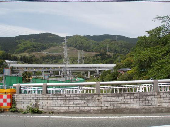 https://blog-001.west.edge.storage-yahoo.jp/res/blog-fe-4e/bazu55555/folder/109946/24/33866224/img_0_m?1557055695