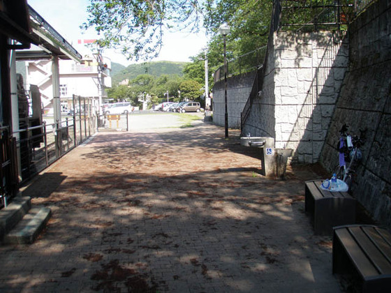https://blog-001.west.edge.storage-yahoo.jp/res/blog-fe-4e/bazu55555/folder/109946/24/33866224/img_5_m?1557055695