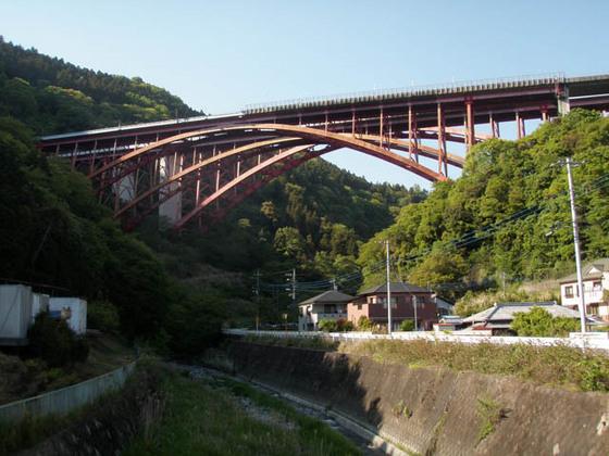 https://blog-001.west.edge.storage-yahoo.jp/res/blog-fe-4e/bazu55555/folder/109946/24/33866224/img_6_m?1557055695