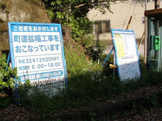 https://blog-001.west.edge.storage-yahoo.jp/res/blog-fe-4e/bazu55555/folder/109946/24/33866224/img_9_m?1557055695