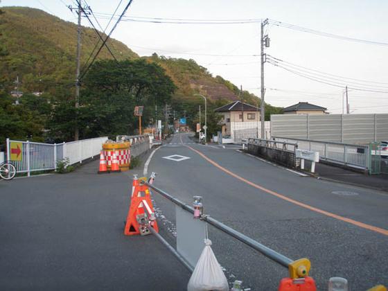 https://blog-001.west.edge.storage-yahoo.jp/res/blog-fe-4e/bazu55555/folder/109946/24/33866224/img_14_m?1557055695