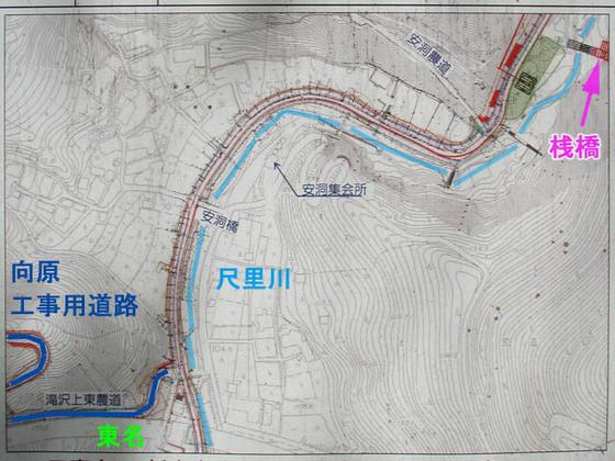 https://blog-001.west.edge.storage-yahoo.jp/res/blog-fe-4e/bazu55555/folder/109946/28/33866628/img_3_m?1557108019