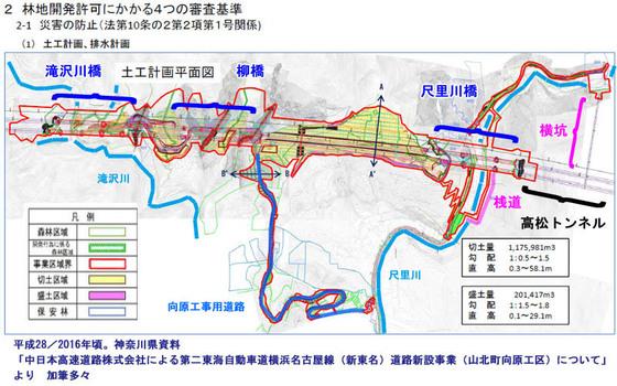 https://blog-001.west.edge.storage-yahoo.jp/res/blog-fe-4e/bazu55555/folder/109946/28/33866628/img_15_m?1557108019