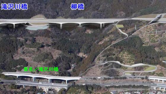 https://blog-001.west.edge.storage-yahoo.jp/res/blog-fe-4e/bazu55555/folder/109946/77/33866677/img_11_m?1557115585