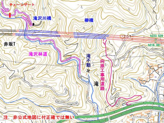 https://blog-001.west.edge.storage-yahoo.jp/res/blog-fe-4e/bazu55555/folder/109946/77/33866677/img_12_m?1557122858