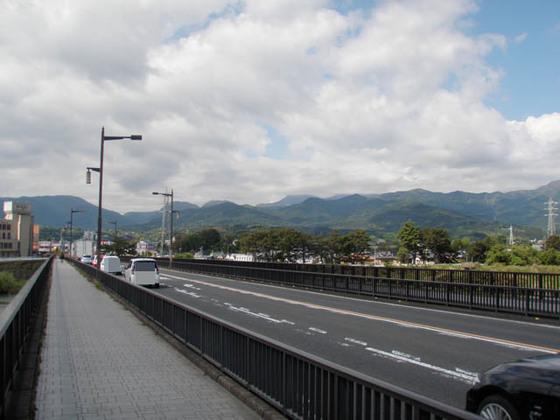 https://blog-001.west.edge.storage-yahoo.jp/res/blog-fe-4e/bazu55555/folder/109946/10/33867910/img_0_m?1557281907