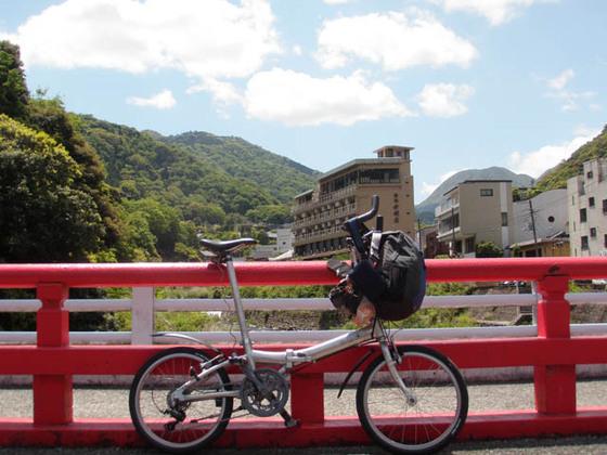 https://blog-001.west.edge.storage-yahoo.jp/res/blog-fe-4e/bazu55555/folder/109946/10/33867910/img_3_m?1557281907