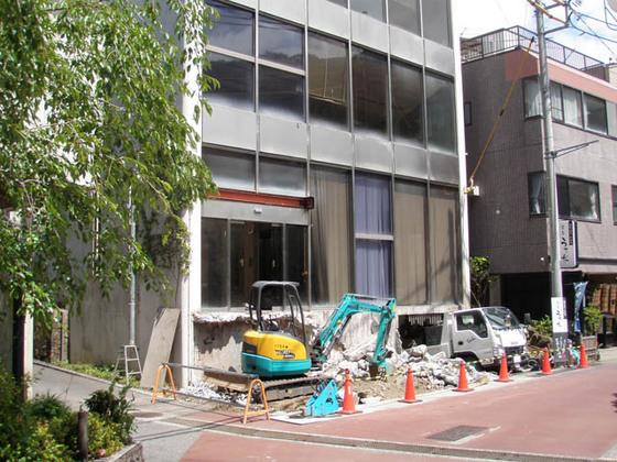 https://blog-001.west.edge.storage-yahoo.jp/res/blog-fe-4e/bazu55555/folder/109946/10/33867910/img_4_m?1557281907