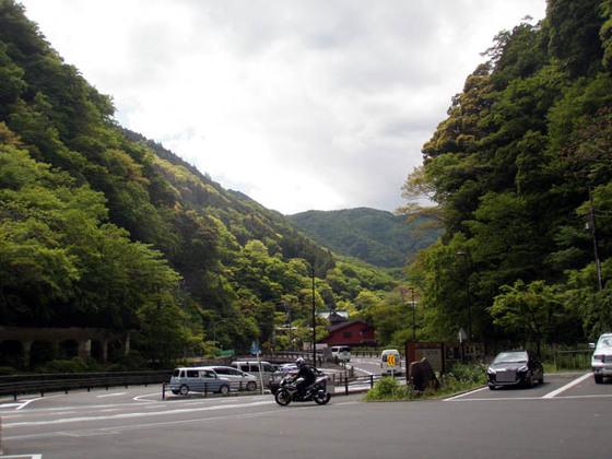 https://blog-001.west.edge.storage-yahoo.jp/res/blog-fe-4e/bazu55555/folder/109946/10/33867910/img_5_m?1557281907