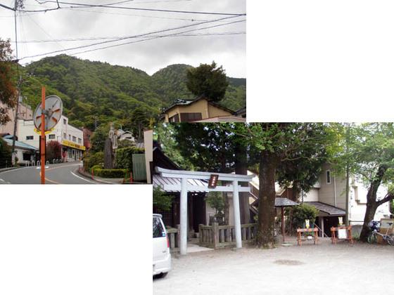 https://blog-001.west.edge.storage-yahoo.jp/res/blog-fe-4e/bazu55555/folder/109946/10/33867910/img_8_m?1557281907