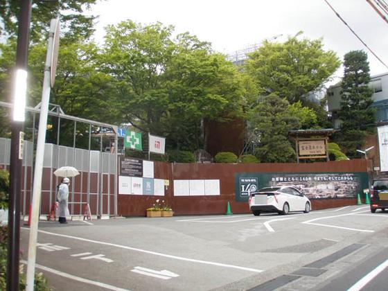 https://blog-001.west.edge.storage-yahoo.jp/res/blog-fe-4e/bazu55555/folder/109946/10/33867910/img_9_m?1557281907