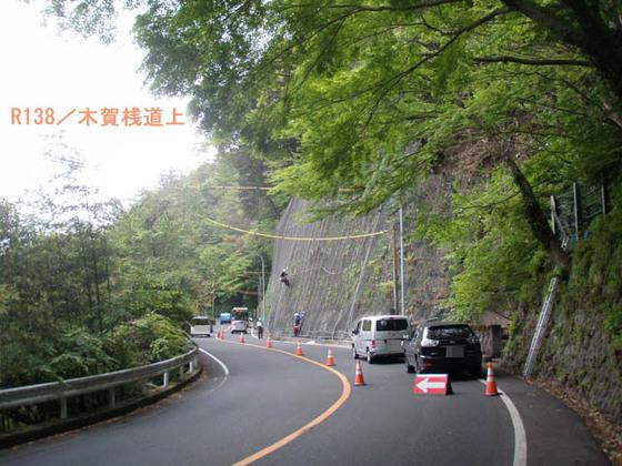 https://blog-001.west.edge.storage-yahoo.jp/res/blog-fe-4e/bazu55555/folder/109946/10/33867910/img_10_m?1557281907