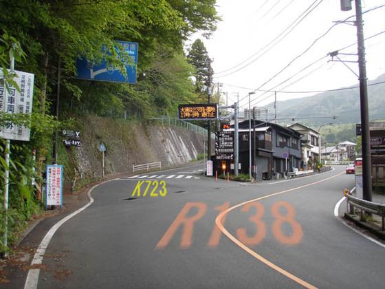 https://blog-001.west.edge.storage-yahoo.jp/res/blog-fe-4e/bazu55555/folder/109946/10/33867910/img_11_m?1557281907