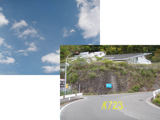 https://blog-001.west.edge.storage-yahoo.jp/res/blog-fe-4e/bazu55555/folder/109946/10/33867910/img_12_m?1557281907