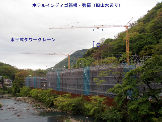 https://blog-001.west.edge.storage-yahoo.jp/res/blog-fe-4e/bazu55555/folder/109946/10/33867910/img_16_m?1557281907