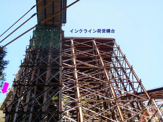 https://blog-001.west.edge.storage-yahoo.jp/res/blog-fe-4e/bazu55555/folder/109946/29/33867029/img_18_m?1557150013