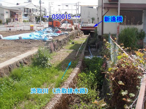 https://blog-001.west.edge.storage-yahoo.jp/res/blog-fe-4e/bazu55555/folder/109946/00/33868400/img_1_m?1557359337