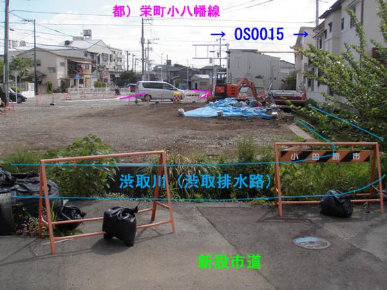 https://blog-001.west.edge.storage-yahoo.jp/res/blog-fe-4e/bazu55555/folder/109946/00/33868400/img_4_m?1557359337