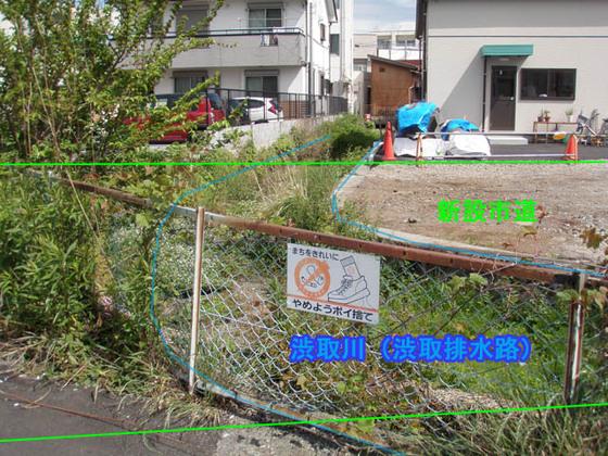 https://blog-001.west.edge.storage-yahoo.jp/res/blog-fe-4e/bazu55555/folder/109946/00/33868400/img_5_m?1557359337