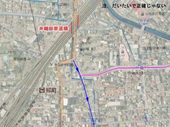 https://blog-001.west.edge.storage-yahoo.jp/res/blog-fe-4e/bazu55555/folder/109946/00/33868400/img_7_m?1557359337
