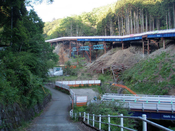 https://blog-001.west.edge.storage-yahoo.jp/res/blog-fe-4e/bazu55555/folder/109946/49/33868949/img_1_m?1557424213