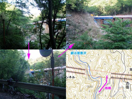 https://blog-001.west.edge.storage-yahoo.jp/res/blog-fe-4e/bazu55555/folder/109946/49/33868949/img_2_m?1557424213