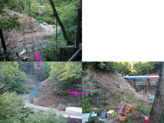 https://blog-001.west.edge.storage-yahoo.jp/res/blog-fe-4e/bazu55555/folder/109946/49/33868949/img_4_m?1557424213