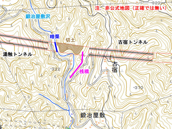 https://blog-001.west.edge.storage-yahoo.jp/res/blog-fe-4e/bazu55555/folder/109946/49/33868949/img_18_m?1557424213