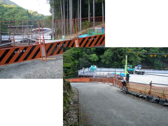 https://blog-001.west.edge.storage-yahoo.jp/res/blog-fe-4e/bazu55555/folder/109946/49/33868949/img_17_m?1557424213