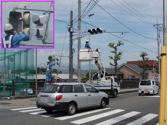 https://blog-001.west.edge.storage-yahoo.jp/res/blog-fe-4e/bazu55555/folder/109946/89/33869389/img_4_m?1557488470