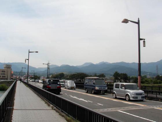 https://blog-001.west.edge.storage-yahoo.jp/res/blog-fe-4e/bazu55555/folder/109946/89/33869389/img_5_m?1557488470
