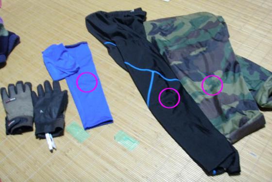 https://blog-001.west.edge.storage-yahoo.jp/res/blog-fe-4e/bazu55555/folder/109946/89/33869389/img_8_m?1557488470