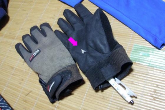 https://blog-001.west.edge.storage-yahoo.jp/res/blog-fe-4e/bazu55555/folder/109946/89/33869389/img_9_m?1557488470