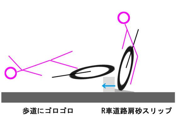 https://blog-001.west.edge.storage-yahoo.jp/res/blog-fe-4e/bazu55555/folder/109946/89/33869389/img_7_m?1557488470